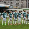 PLAY-OFF'U GARANTİLEDİK : 1 – 0
