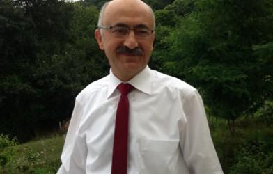 """SEVDAYI TOPRAĞA KATAN BİZİMDİR"" !"