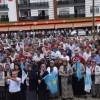 """ERZURUM,""""TÜRKİYE'DE GÜNEŞ DOĞACAK"""""""
