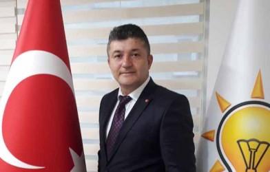"""YILMAZ """"HERKESTEN DESTEK BEKLİYORUM"""""""