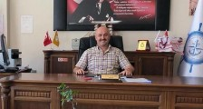 """TİREBOLU PİRİ REİS MTA LİSESİ  """"TEKNE,YAT VE KAYIK YAPACAK"""""""