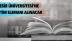 BALIKESİR ÜNİVERSİTESİ 18 ÖĞRETİM ELEMANI ALACAK